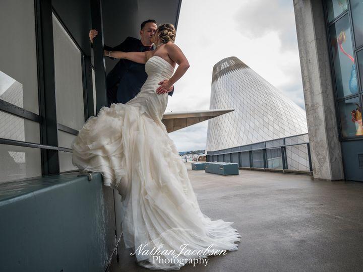Tmx Veray And Pauls Dng 367 51 1697485 159995489166161 Seattle, WA wedding photography