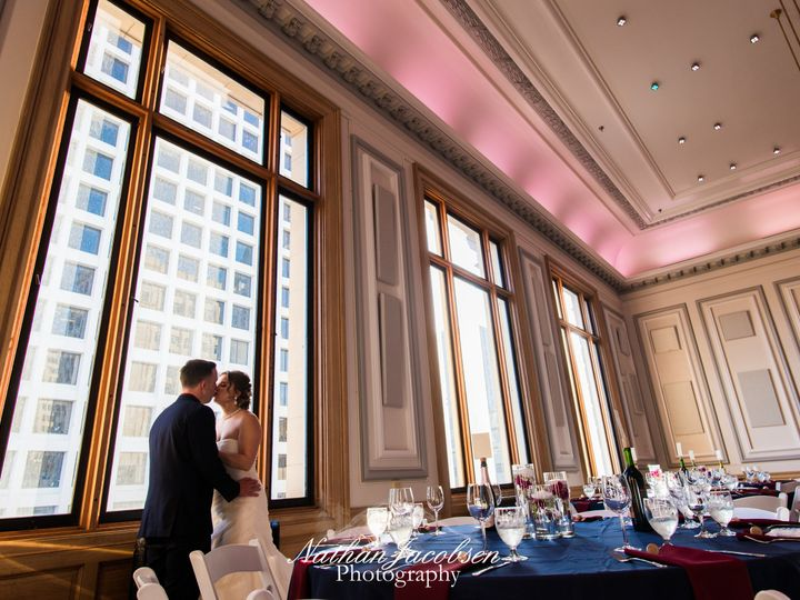 Tmx Veray And Pauls Dng 771 51 1697485 159995488855407 Seattle, WA wedding photography