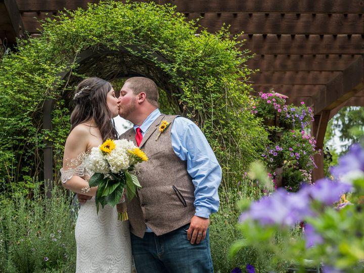 Tmx Veray And Pauls Engagement Session 864 51 1697485 159995488968599 Seattle, WA wedding photography