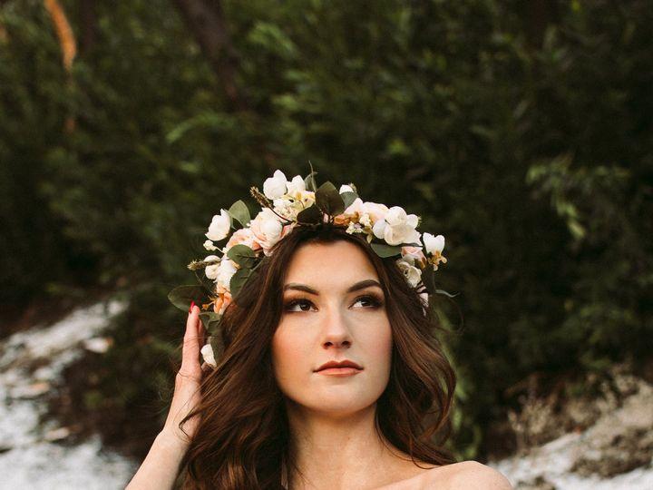 Tmx Dsc 1741 51 1028485 Santa Barbara, California wedding beauty