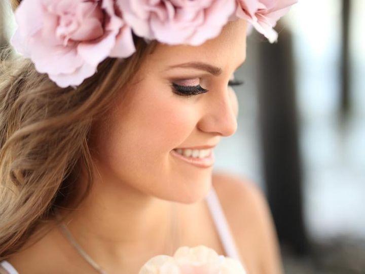 Tmx Image1 51 1028485 Santa Barbara, California wedding beauty