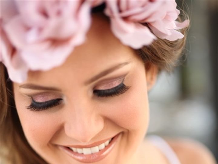 Tmx Img 0154 51 1028485 Santa Barbara, California wedding beauty