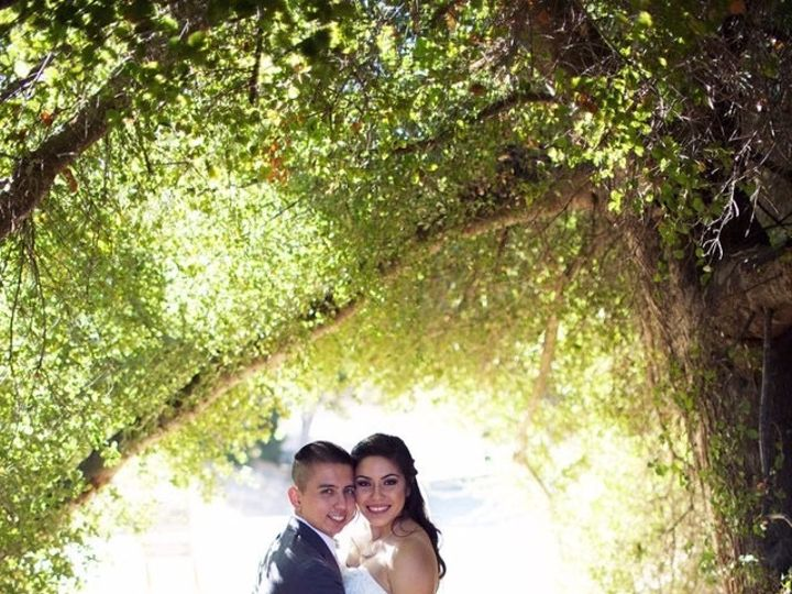 Tmx Img 2383 51 1028485 Santa Barbara, California wedding beauty