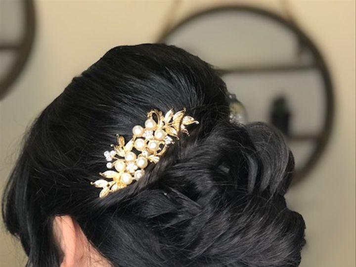 Tmx Img 2647 51 1028485 Santa Barbara, California wedding beauty