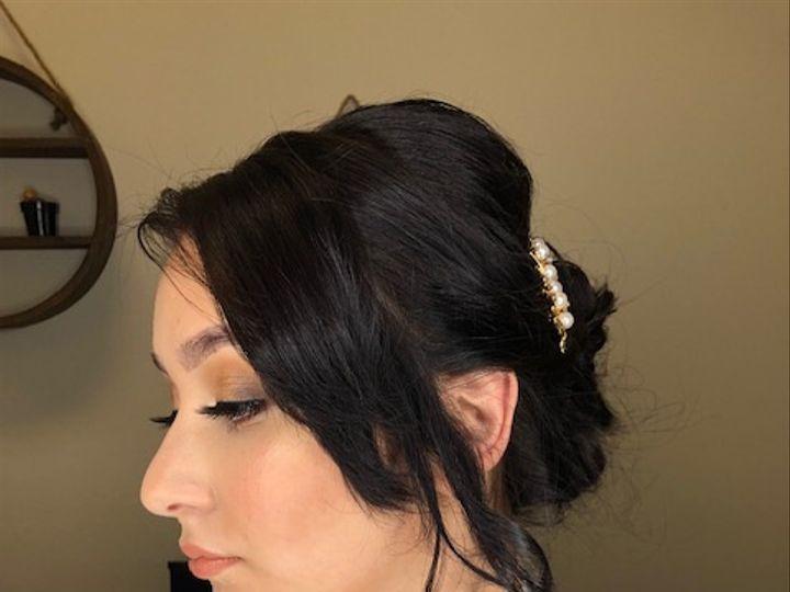 Tmx Img 2655 51 1028485 Santa Barbara, California wedding beauty