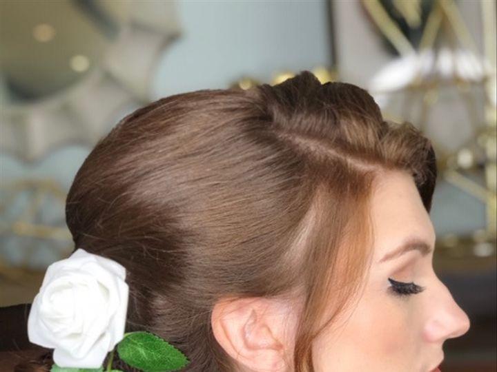 Tmx Img 2922 51 1028485 Santa Barbara, California wedding beauty