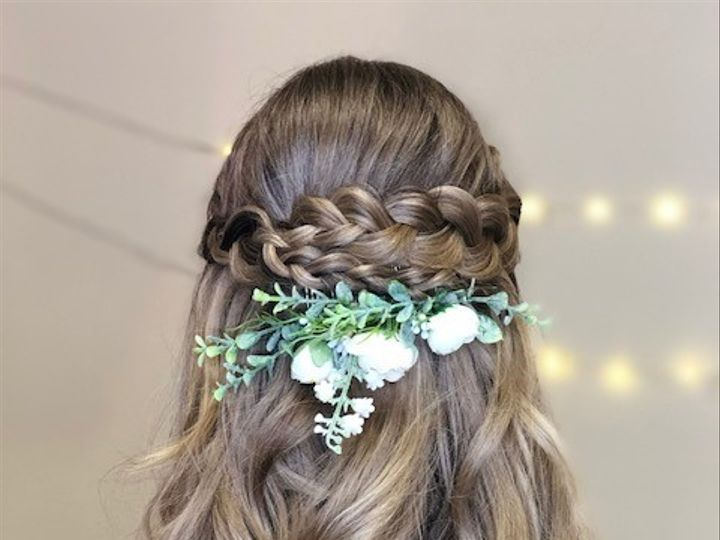 Tmx Img 3764 51 1028485 1557161409 Santa Barbara, California wedding beauty