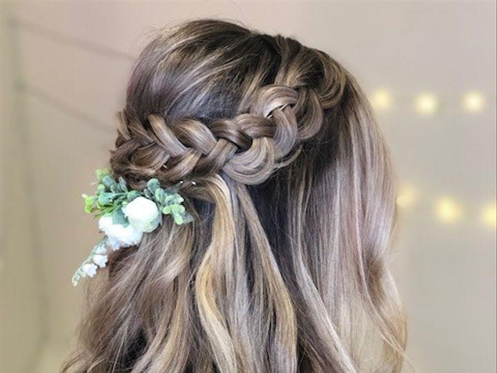 Tmx Img 3766 51 1028485 1557161411 Santa Barbara, California wedding beauty