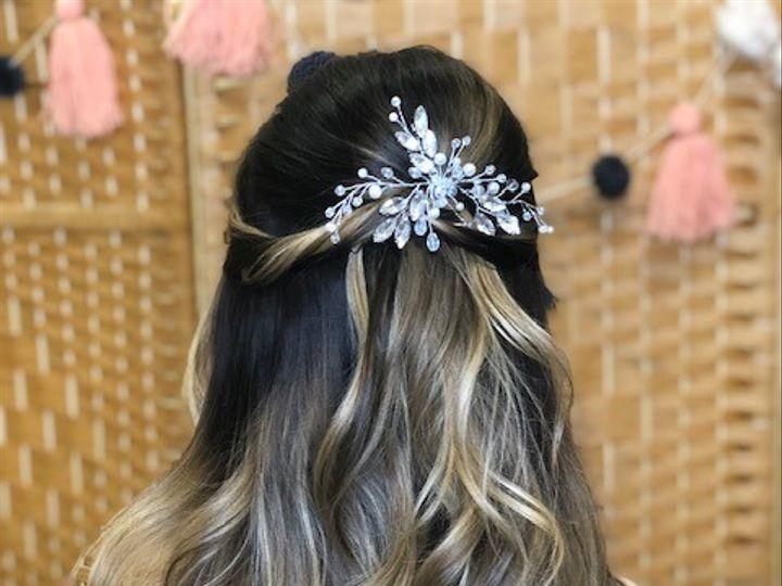 Tmx Img 3812 51 1028485 1557161414 Santa Barbara, California wedding beauty