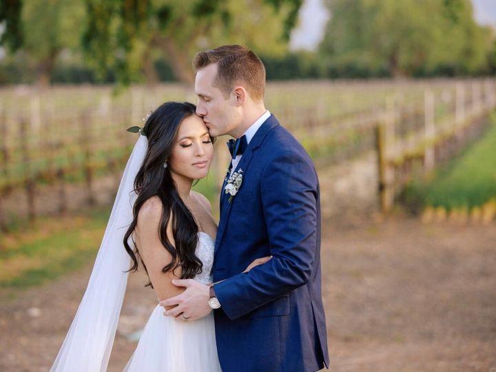 Tmx Img 4393 51 1028485 1557161470 Santa Barbara, California wedding beauty