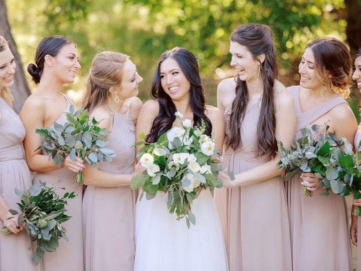 Tmx Img 4398 51 1028485 1557161445 Santa Barbara, California wedding beauty