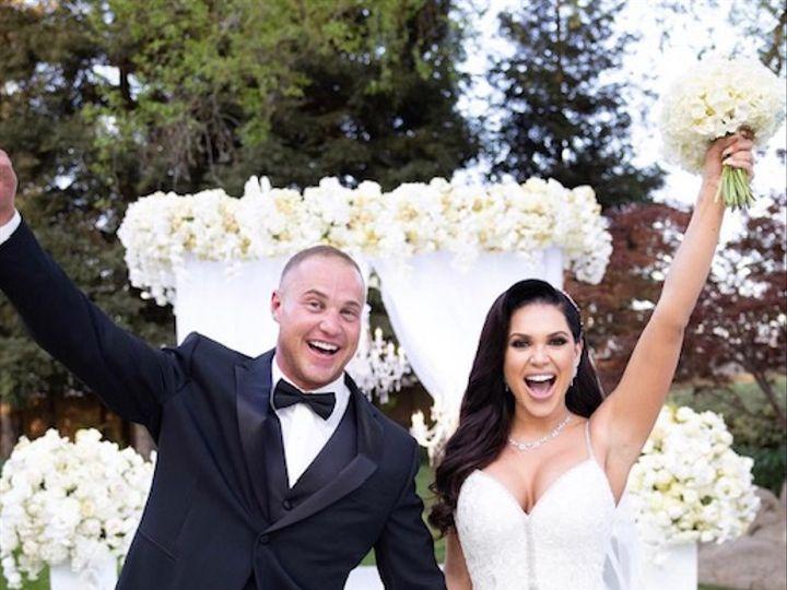 Tmx Img 4633 51 1028485 162085077880639 Santa Barbara, California wedding beauty