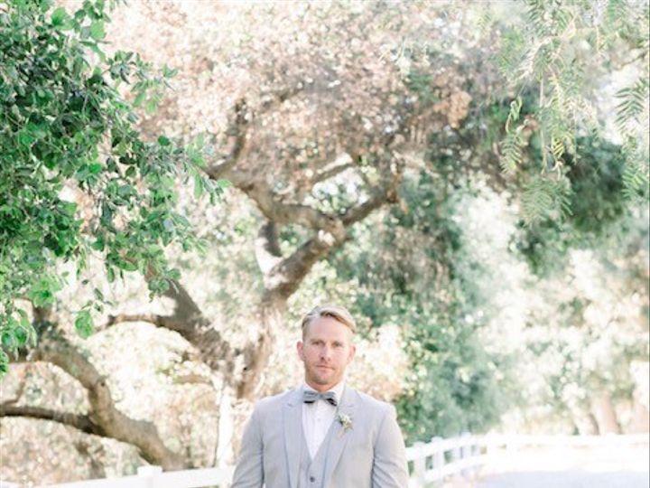Tmx Img 5109 51 1028485 1571326297 Santa Barbara, California wedding beauty