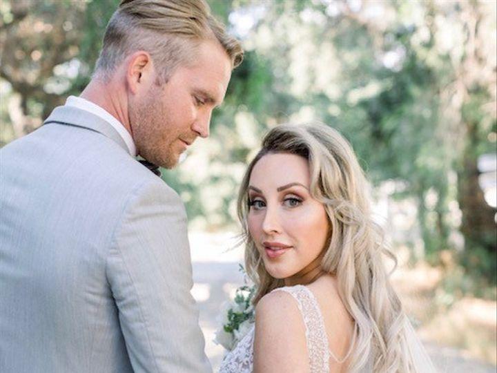 Tmx Img 5110 51 1028485 1571326302 Santa Barbara, California wedding beauty