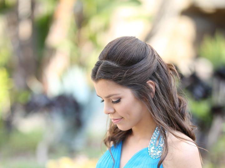Tmx Img 6287 51 1028485 Santa Barbara, California wedding beauty