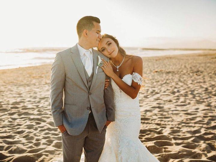Tmx Img 6912 51 1028485 1571326309 Santa Barbara, California wedding beauty