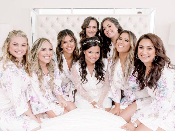 Tmx Img 7078 51 1028485 1571326313 Santa Barbara, California wedding beauty