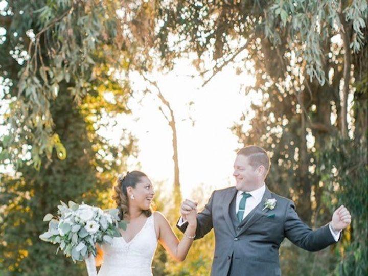 Tmx Img 7660 51 1028485 1571326339 Santa Barbara, California wedding beauty
