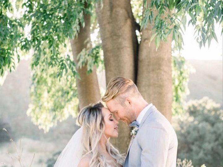 Tmx Img 7953 51 1028485 1571326347 Santa Barbara, California wedding beauty