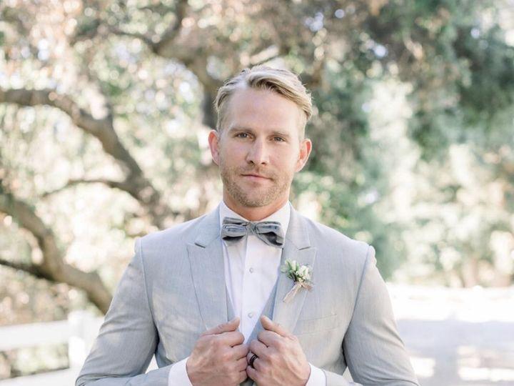 Tmx Img 7963 51 1028485 162085019814901 Santa Barbara, California wedding beauty