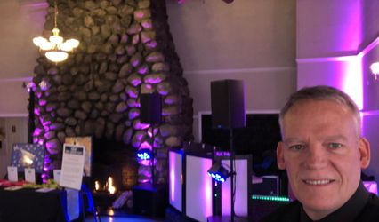 DJ Dan Maguire 2