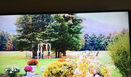 Rip Van Winkle Country Club