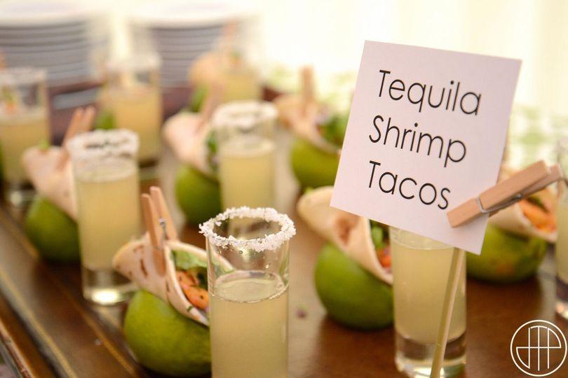 shrimp tacos 51 48485 v1