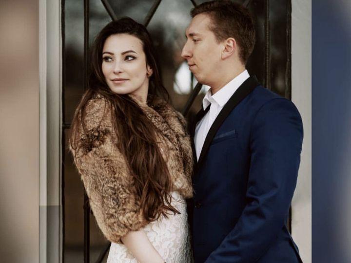 Tmx Img 1679 1 51 1048485 Jefferson Valley, NY wedding beauty