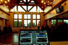 R&R Event DJ Service