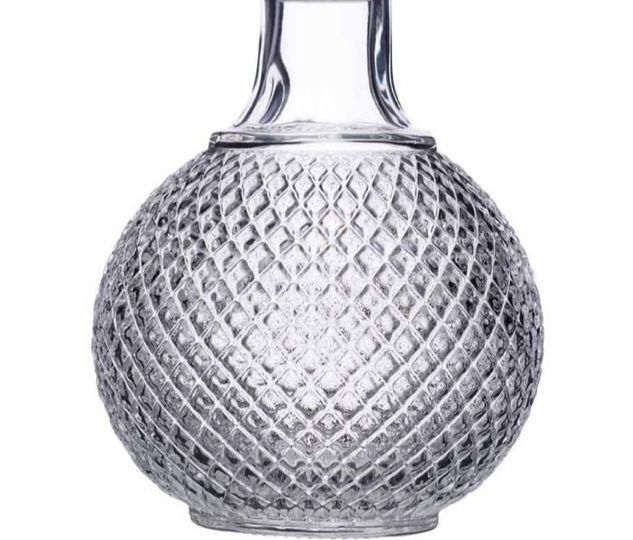 Small vase $2