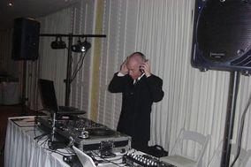 Deejay's DJ Service