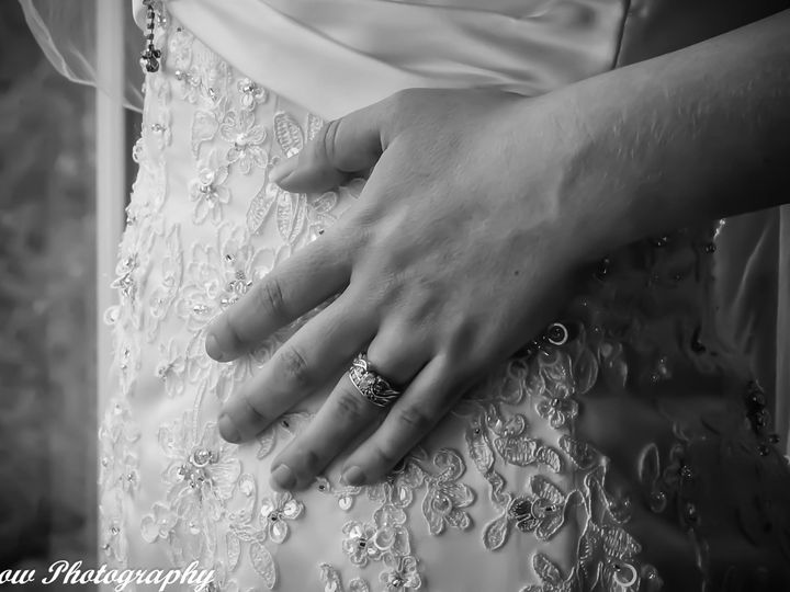 Tmx 1497883467806 Wedding6 Highland, NY wedding photography