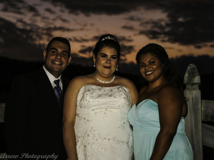 Tmx 1507565478433 Img7261 Highland, NY wedding photography