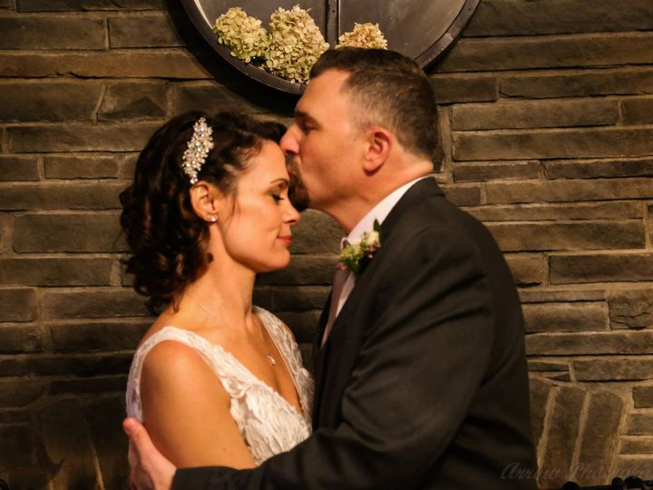 Tmx Img 5271 51 978485 Highland, NY wedding photography