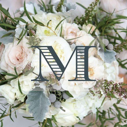 7223e97dac4545a6 mackenzies flowers M