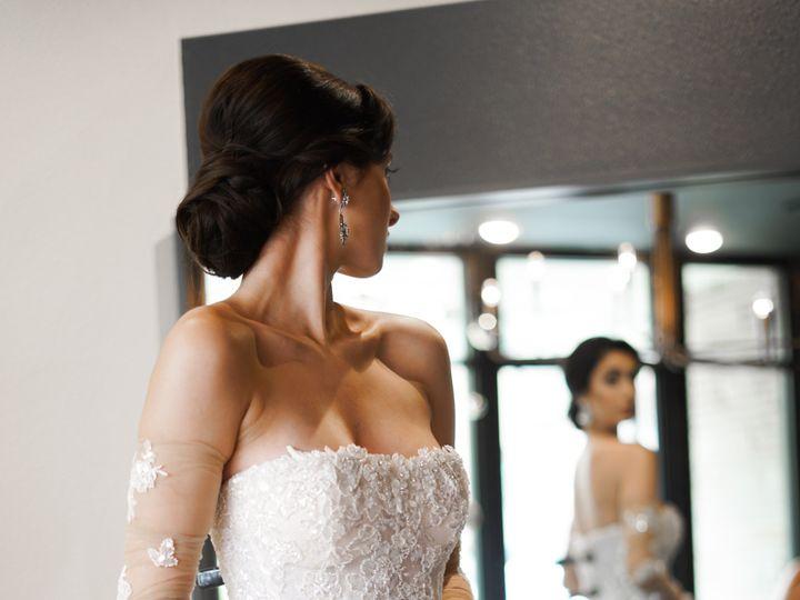 Tmx Img 2757 51 1019485 1556745190 Seattle, Washington wedding beauty