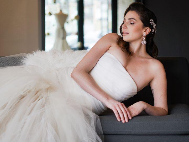 Tmx Img 2791 51 1019485 1556745131 Seattle, Washington wedding beauty