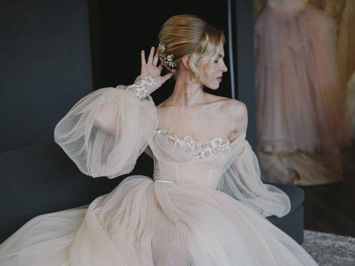 Tmx Img 2802 51 1019485 1556745009 Seattle, Washington wedding beauty