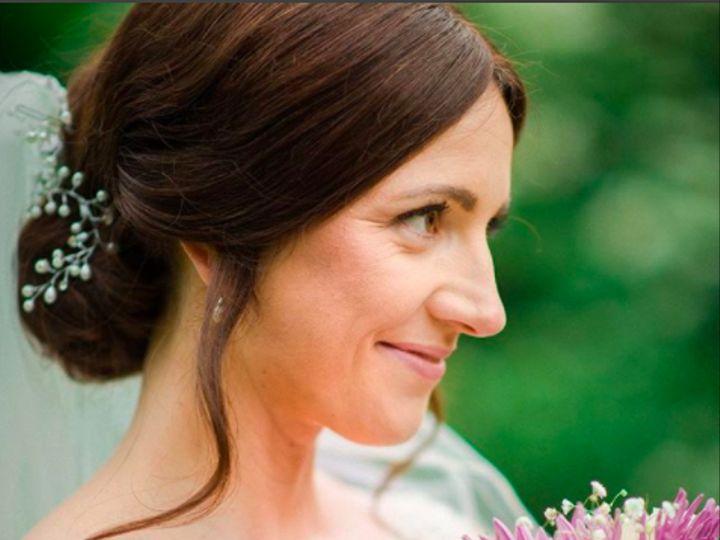 Tmx Screen Shot 2018 10 18 At 10 45 41 Pm 51 1019485 Seattle, Washington wedding beauty