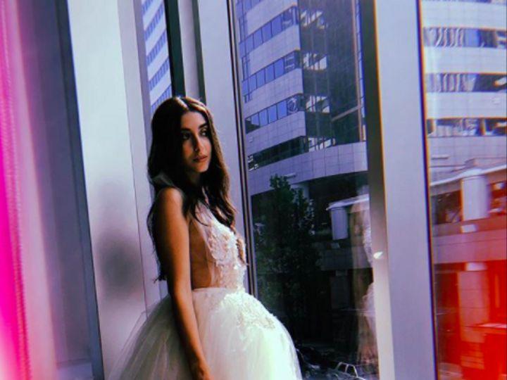 Tmx Screen Shot 2018 10 18 At 10 46 28 Pm 51 1019485 Seattle, Washington wedding beauty