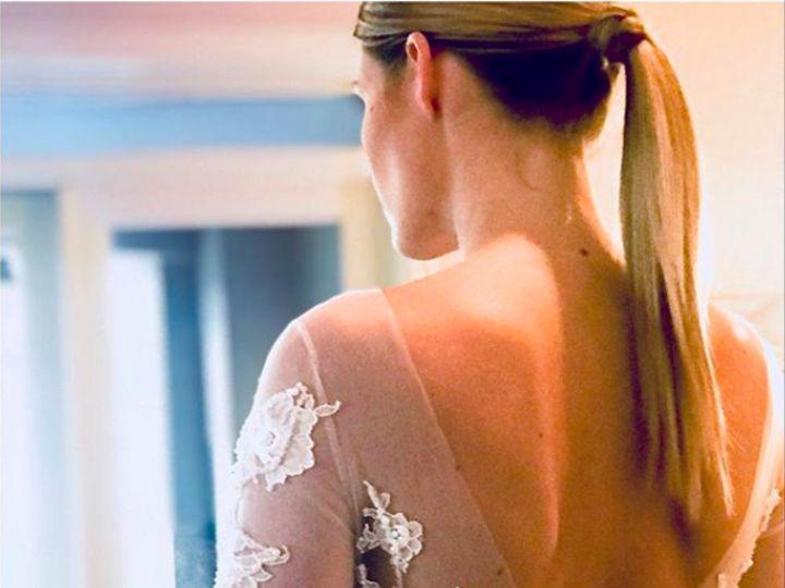 Tmx Screen Shot 2018 10 18 At 10 47 28 Pm 51 1019485 Seattle, Washington wedding beauty