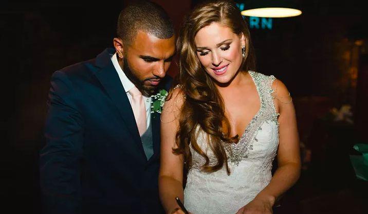 Tmx Screen Shot 2018 10 18 At 10 54 17 Pm 51 1019485 Seattle, Washington wedding beauty