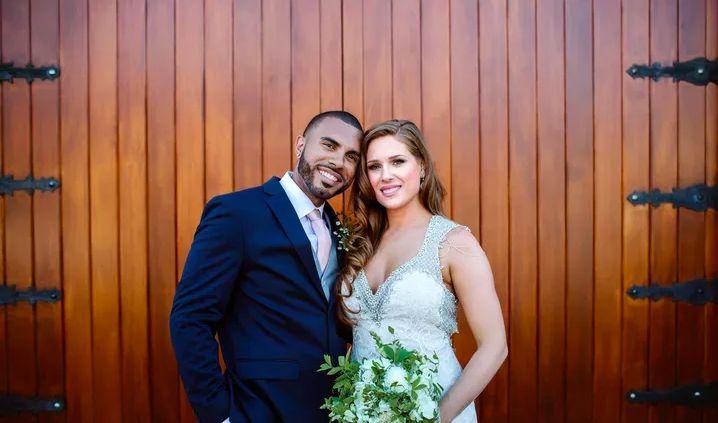 Tmx Screen Shot 2018 10 18 At 10 54 34 Pm 51 1019485 Seattle, Washington wedding beauty