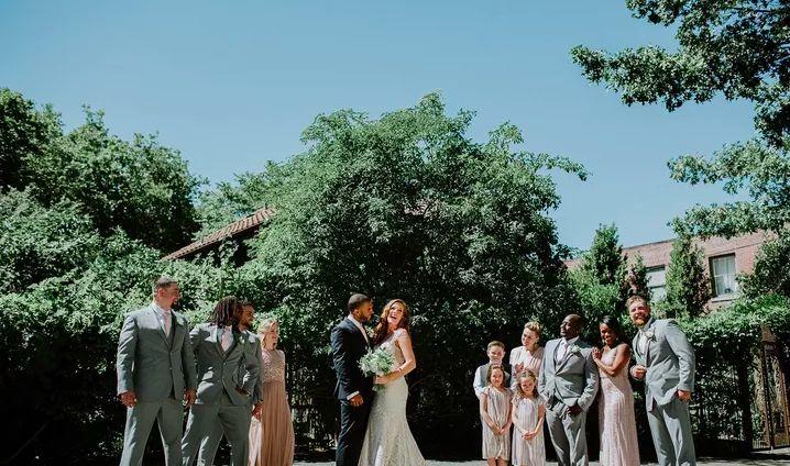 Tmx Screen Shot 2018 10 18 At 10 54 43 Pm 51 1019485 Seattle, Washington wedding beauty