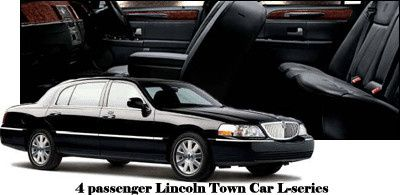 Tmx 1415687208658 Towncar Service Modesto Tracy Ca Modesto, CA wedding transportation