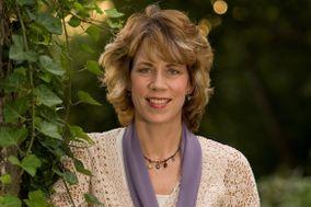 Donna Richey, Pianist
