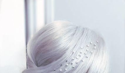 Viviana Bridal Beauty