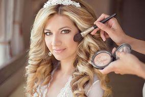 Eyecandy Makeup