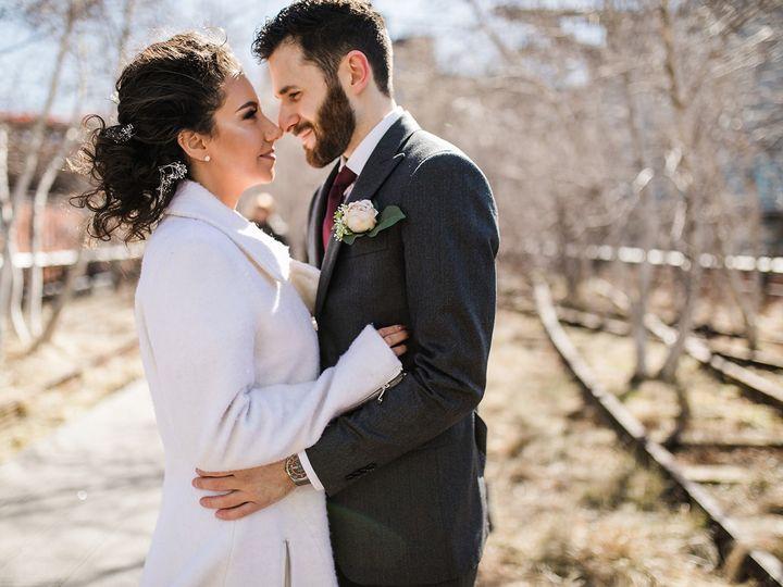 Tmx 2019 3 23 Ben Jill 117 51 1889485 157420935816308 Cape Coral, FL wedding beauty
