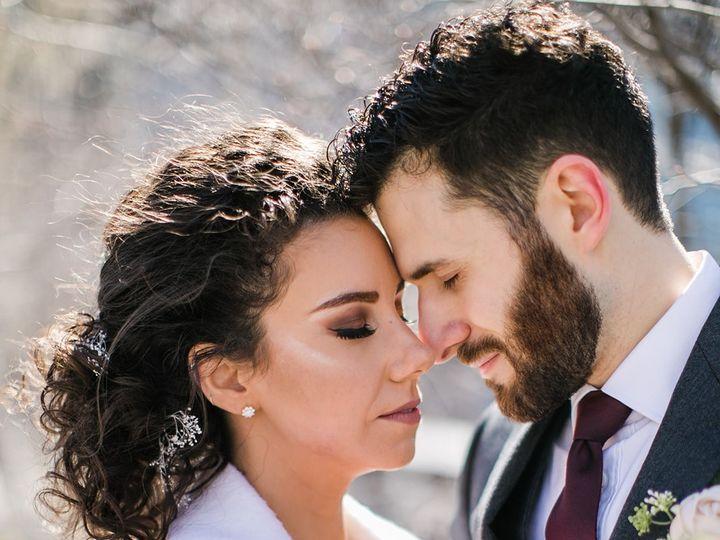 Tmx 2019 3 23 Ben Jill 141 51 1889485 157437443151412 Cape Coral, FL wedding beauty